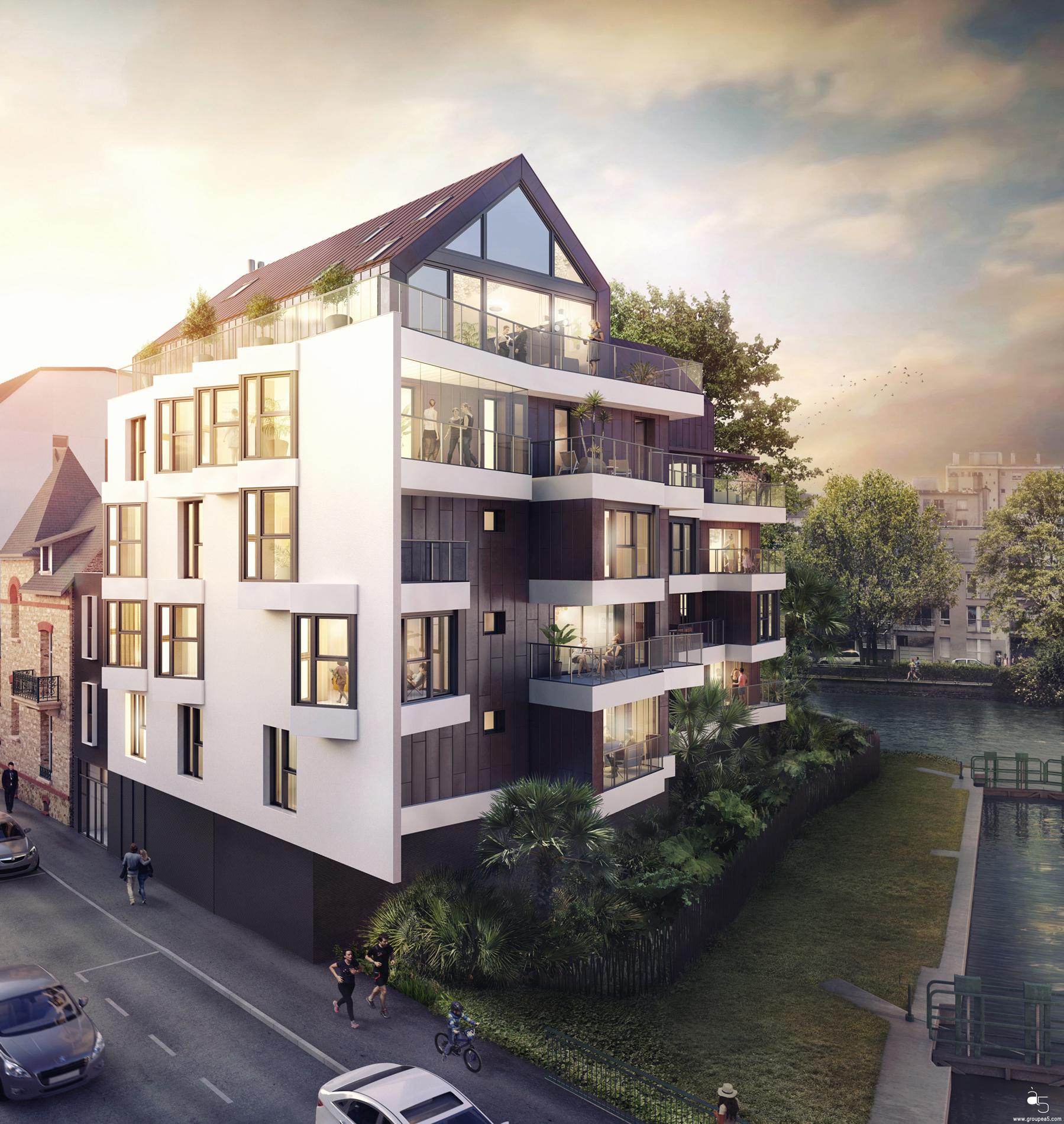 residence-lapalmeraie-rennes-ocdl-giboire-golhen