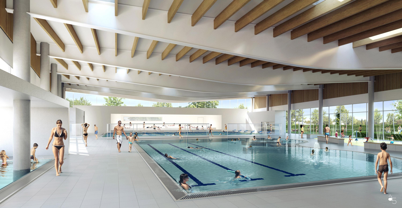 piscine-arcos-architecture-amiens-aquatique