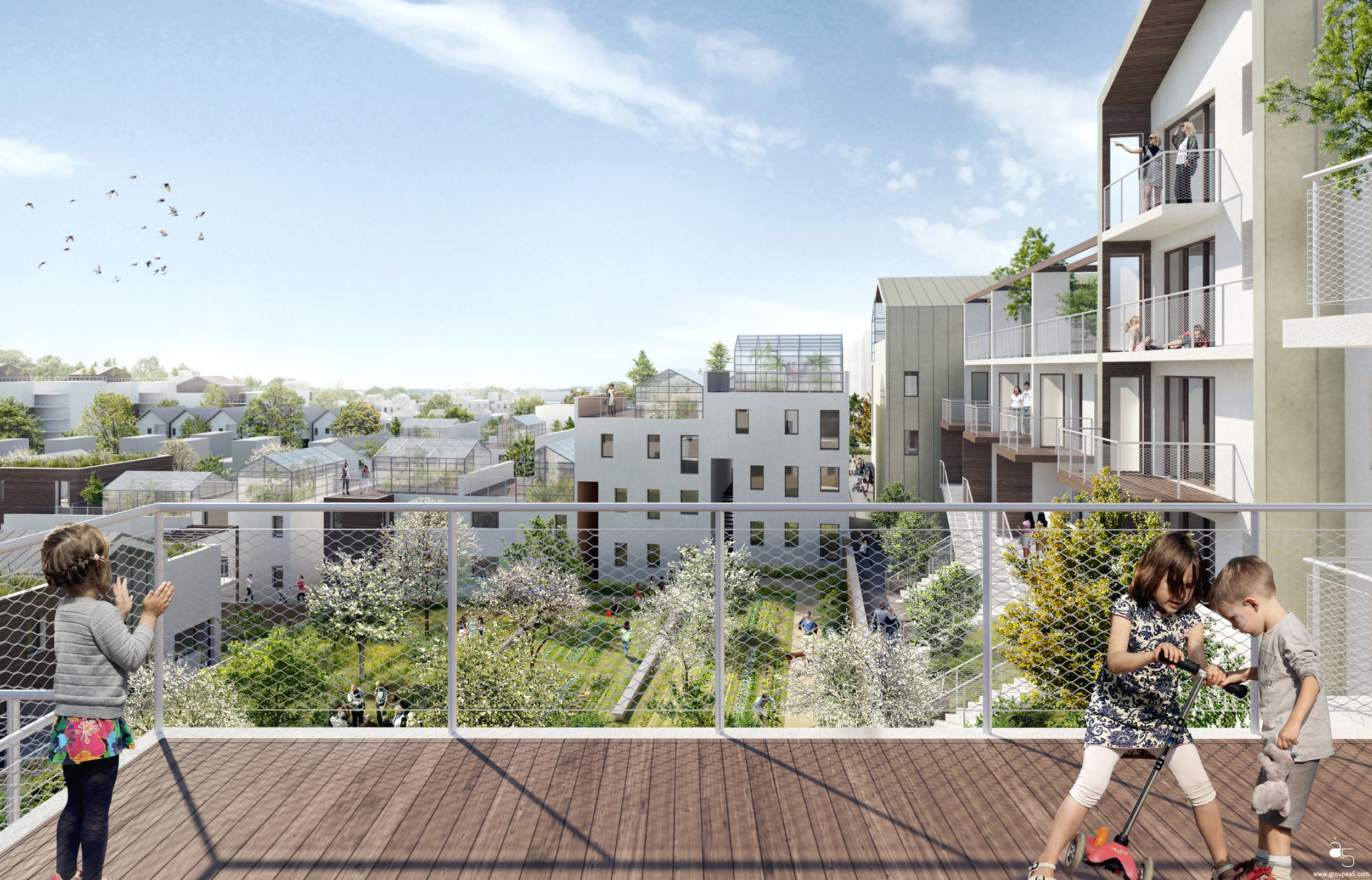 logements-rennes-batiarmor-AtelierPhilippeMadecArchitecture-viasilvia