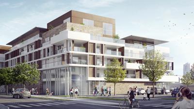 logements-SaintMalo-batiarmor-AtelierGOLHENArchitecture-Botrel