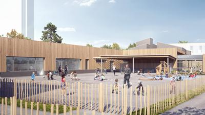 DCL_Architectes_Groupe_scolaire_La_Beaujoire_Nantes