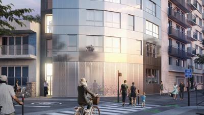 logements-ocdl-giboire-LeQuadrant-chouzenoux-architecture-rennes