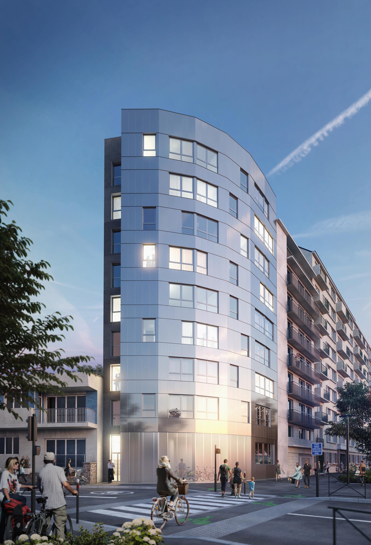 logements-ocdl-giboire-LeQuadrant-chouzenoux-architecture-rennes-3dvisualization-cgi-archiviz-cgarchitect-architecture-renderviz