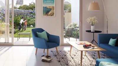 residence-leclosmoguer-quiberon-ocdl-giboire-nomade architecte-3dvisualization-cgi-archiviz-cgarchitect-architecture-renderviz