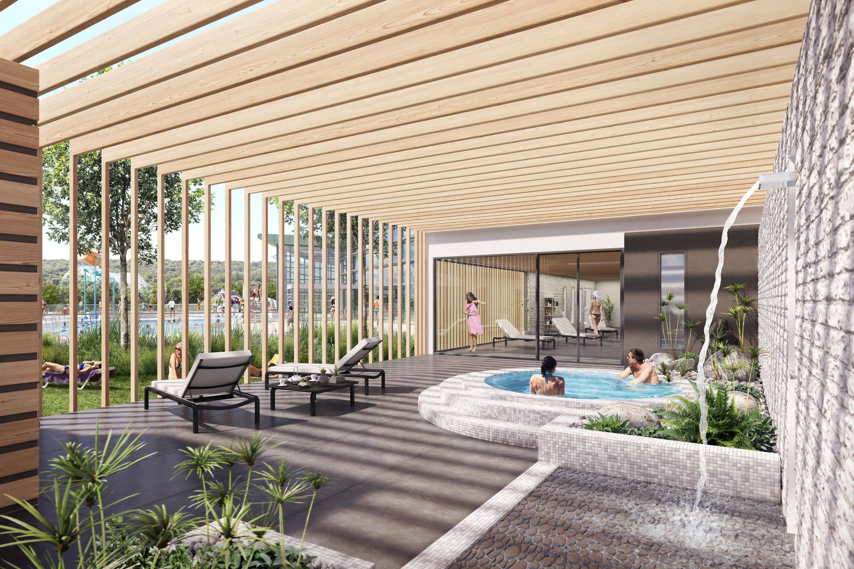 piscine_centreaquatique_arcos_architecture