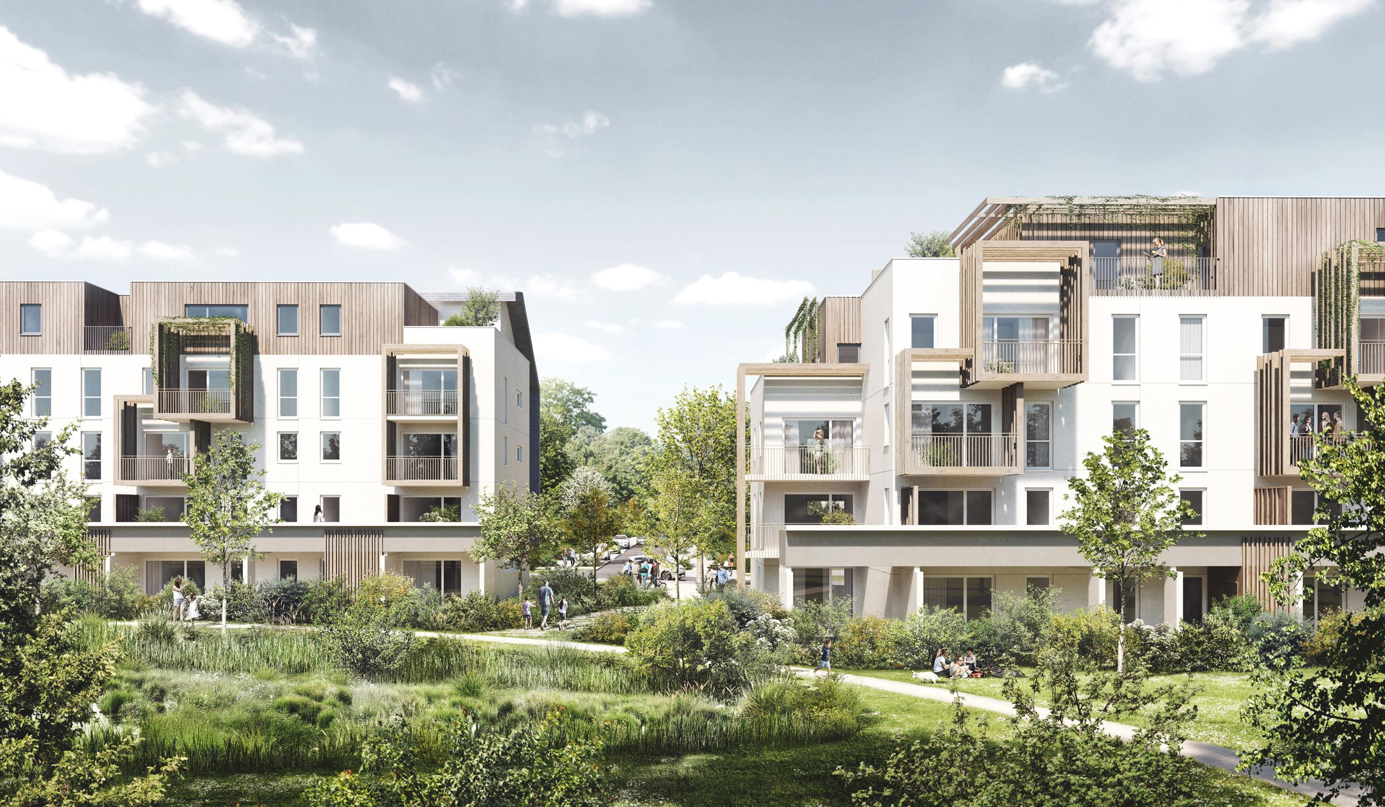 DCL_architectures_logements_trélazé