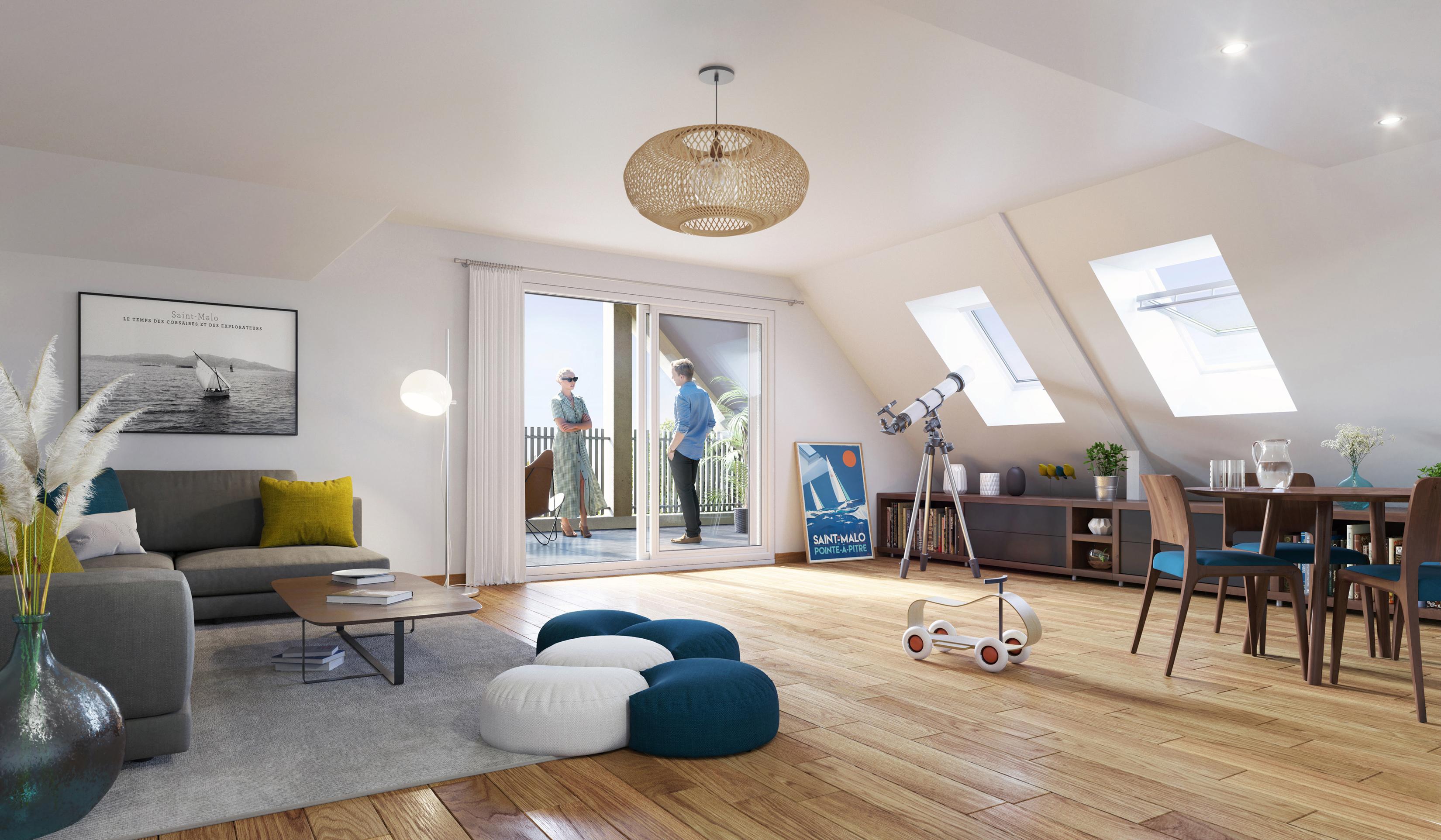 GIBOIRE-Villa-Pauline-StMalo-résidence-CLENET-BROSSET-BNR-Architectes