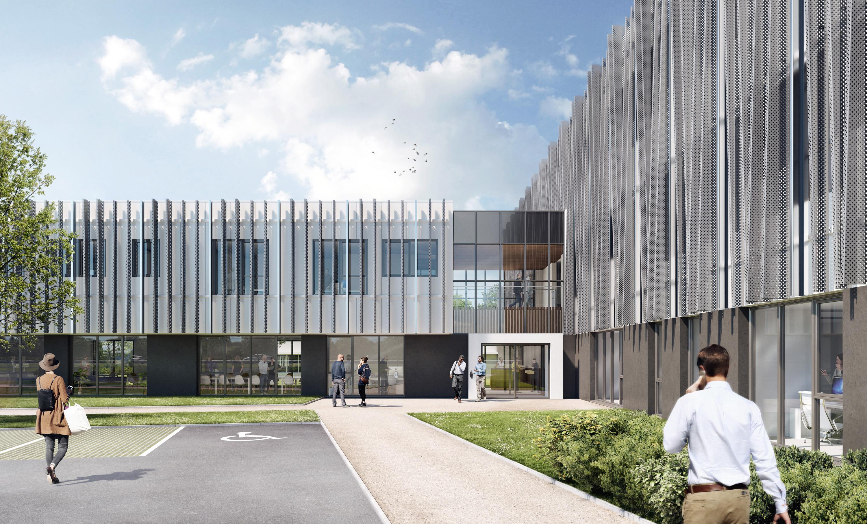 DGA-architectes-agence-Grégoire-URMet-Groupe-Matelec-yokis-cholet-bureau