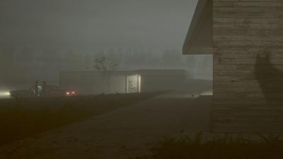 rawpark_wolf_cgi_groupea5_rendering_rendering3d_3dmodeling