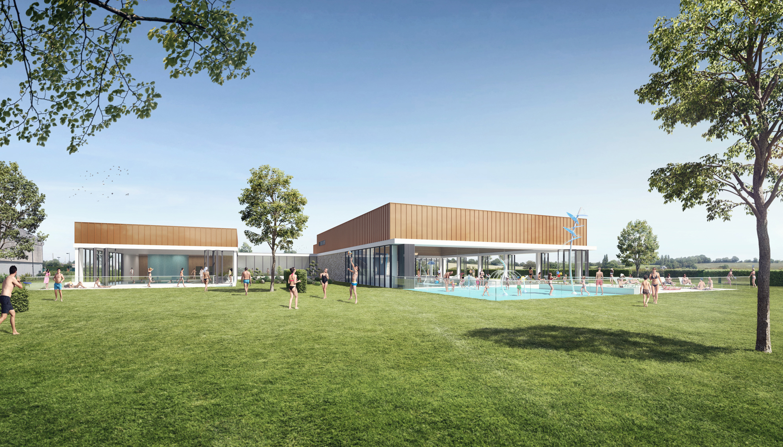 concours_piscine_centreaquatique_arcos_architecture_lisieux