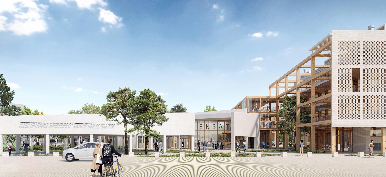atelierphilippemadec_apmarchitecture_ensat_toulouse_ecole_architecture